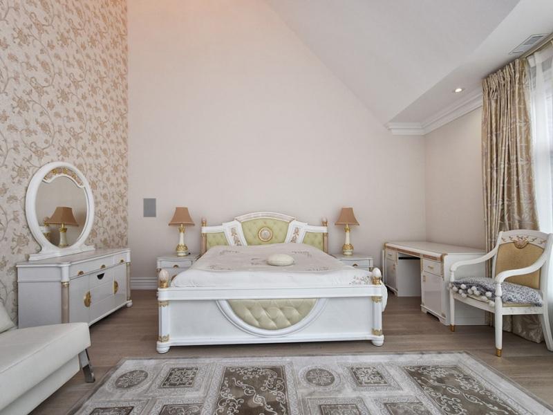 bedroom-guest-victorian