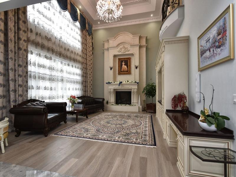 family-room-victorian-custom-home
