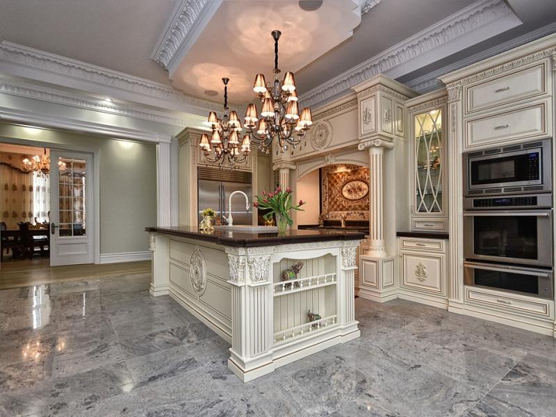 kitchen-island-victorian-luxury