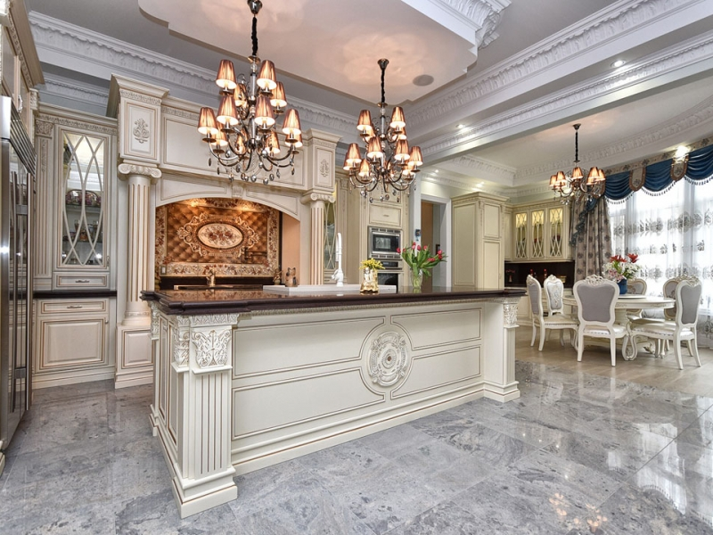 kitchen-luxury-style