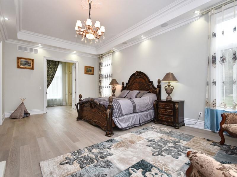 master-bedroom-custom-design-built
